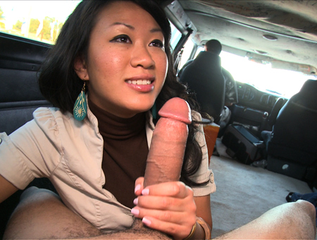 bangbus april